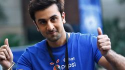 Ranbir Kapoor: I'm In Love, But No Wedding Plans As Of