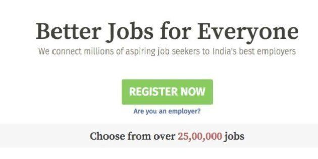 Babajob Secures $10 Million Funding From SEEK