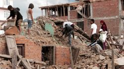 13 Indians Killed In Nepal