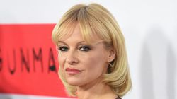 Pamela Anderson Asks For Thrissur Pooram To Be Free Of (Actual) Elephants, But Locals