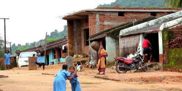 Many families in Odisha earn a meagre Rs.5000-8000 barely enough to survive on inadequate income to pay...