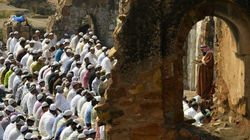 Delhi HC Seeks Govt Response On Report Against Loudspeakers In Temples And