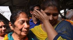 Railways Are Now Offering Free Train Travel For Nepal Quake