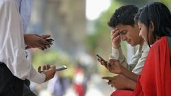 48 Percent Mobile Users Find No Difference Between 2G And 3G Services In India: