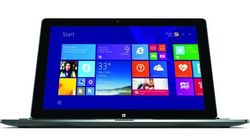 Micromax Canvas Labtab: Windows 8.1 Laptop-Tablet Hybrid Priced At Rs