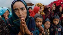 As Nepal Quake Toll Passes 6,100, $2 Billion Needed For