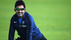 We Were Confident Of Chasing Down Chennai Super Kings Score: Gautam