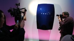 7 Things You Should Know About The Crazy Batteries Tesla Just