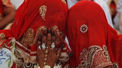15 Members Of Marriage Party, Including Bride And Groom, Killed In