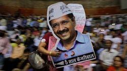 Delhi Chief Minister Suggests Vigilante-Style, Public Trials For Indian