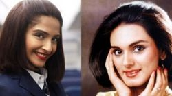 Everything You Need To Know About Neerja Bhanot, Who Is Being Played By Sonam Kapoor In An Upcoming