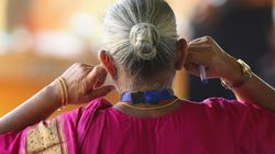 BAHA Is Emerging As Best Treatment For Single Side Deafness In India: