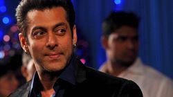 Make Or Break Verdict Today In Salman Khan's Hit-And-Run