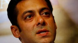 Salman Khan's Court Appearances Over The
