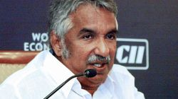 Monsoon Woes: Oommen Chandy Writes To The Prime Minister Opposing Total Fishing