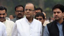 Lok Sabha Passes GST, Bigger Test Awaits Govt In Rajya