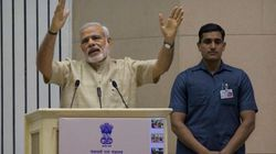'BJP Govt's 1st Year Has Been One Of The Best Years Of Indian Economic