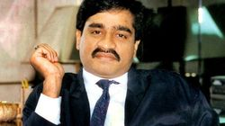 'Govt Tarnishing India's Image By Claiming No Knowledge Of Dawood's