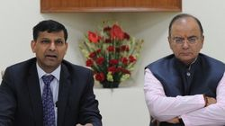Modi Backed RBI In Turf War With Finance