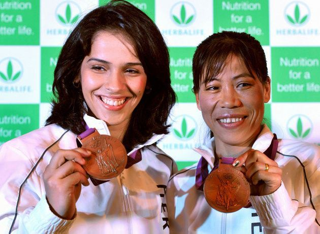 Saina Nehwal Interview: 'The Last Year Has Been The Toughest Time Of My
