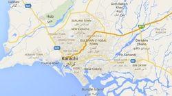 Motorcycle Gunmen Kill 43 People In Bus Attack On Minority Ismaili Community In