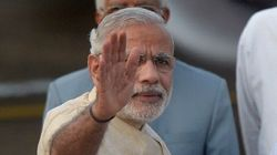 Delayed Reforms, Market Woes Tarnish End To Modi's First Year As Prime