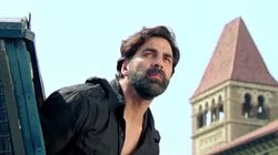 'Gabbar Is Back' Projects The Medical Profession In A 'Derogatory' Manner, Claim Indian Doctors In Legal