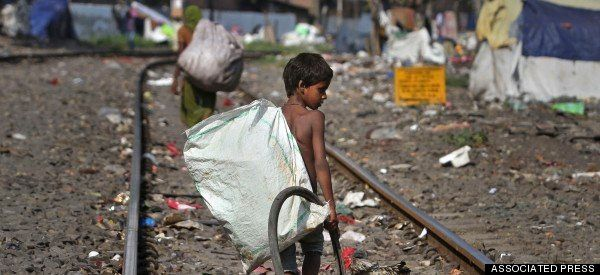The Government's Child Labour Amendment Is Actually An Improvement, But It's