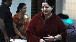 Jayalalithaa Set To Return As Tamil Nadu CM For The 5th Time, MLAs To Meet On May