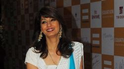 6 Reasons Why Three Witnesses In The Sunanda Pushkar Murder Case Have Suddenly Turned