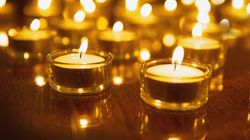 Swapan's Picks: 5 Candle Brands That Light My