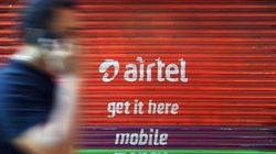 Airtel Starts 4G Trial In Mumbai; Partners With Flipkart And