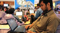 Purposeful Technology: Should Programmers Take The Hippocratic Oath