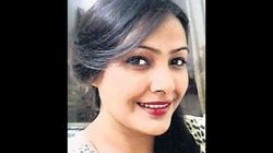 Did 'BA Pass' Actress Shikha Joshi Commit Suicide Or Was There Foul Play