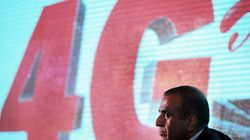 Airtel Rolls Out 4G Trial In Hyderabad,