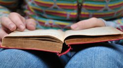 9 Ways That Reading Will Change Your