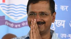 Jung Rejects Appointment Made By Kejriwal Govt, AAP Says Won't Pay Heed To What He