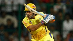 Mumbai Indians Thrash Chennai Super Kings By 25 Runs To Enter IPL