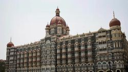 Al Qaeda Documents Describe 26/11 As 'Heroic Fidai', German Bakery As 'Beautiful, Huge'