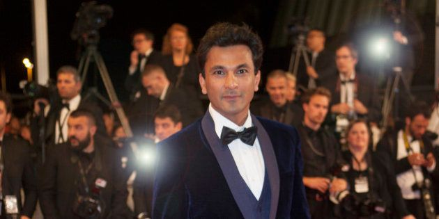 Chef Vikas Khanna Dedicates Rs 8-Lakh Cook Book, Reportedly World's Most Expensive, To The Transgender