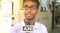 Mumbai Diamond Firm's Epic Blunder -- Denies MBA Graduate A Job Because He's A