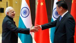 How 'Act East' Can Be India's Key To Managing