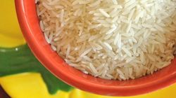 A Breakthrough No Less Than Mangalyaan -- Scientists Develop High-Zinc Rice For Malnourished Tribal
