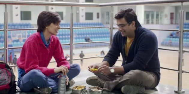 Review: 'Tanu Weds Manu Returns' Is A Regressive Movie That Pretends To Be