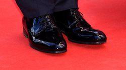 Swapan's Picks: Shoes That Speak Louder Than