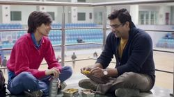 Trade Analysts Are Rooting For 'Tanu Weds Manu Returns' To Be 2015's Biggest
