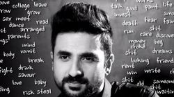 Every Student (And Their Parents) Should Listen To What Comedian Vir Das Has To Say About Exam