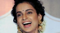 Boss, Kangana Ranaut Rejected That Fairness Cream Ad Nearly Two Years