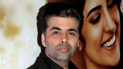 Happy Birthday Karan Johar: 5 Times He Made Us All