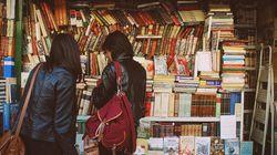Top 5 Mistakes Aspiring Writers Should Avoid In